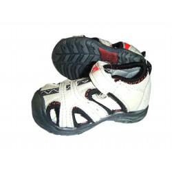 Sandale sport garçon  TA TRIBU