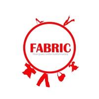 www.fabric-mada.com